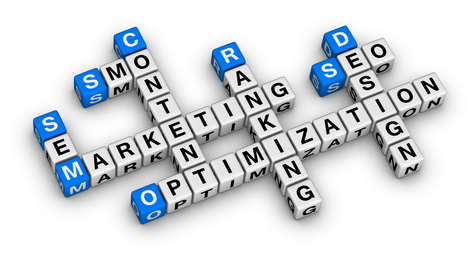 websitemarketingcrossword
